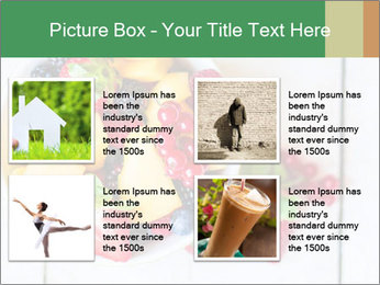 0000071211 PowerPoint Templates - Slide 14