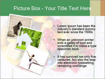 0000071211 PowerPoint Template - Slide 17
