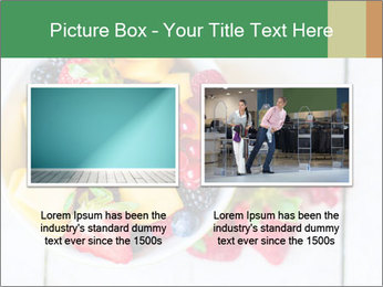 0000071211 PowerPoint Templates - Slide 18