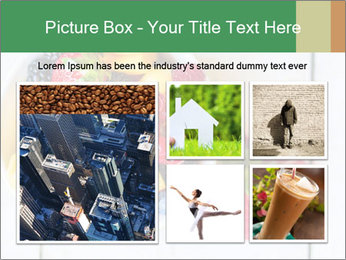 0000071211 PowerPoint Template - Slide 19