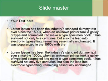 0000071211 PowerPoint Templates - Slide 2