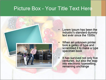 0000071211 PowerPoint Templates - Slide 20