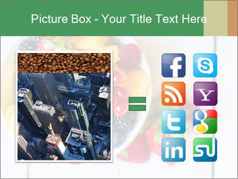 0000071211 PowerPoint Templates - Slide 21