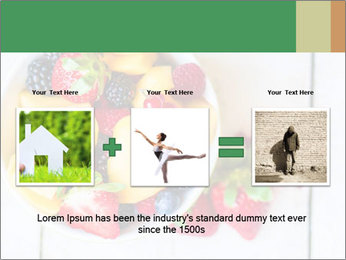 0000071211 PowerPoint Templates - Slide 22