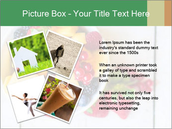 0000071211 PowerPoint Template - Slide 23