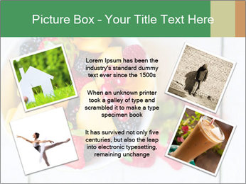 0000071211 PowerPoint Templates - Slide 24