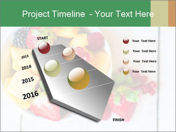 0000071211 PowerPoint Template - Slide 26