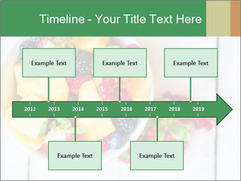 0000071211 PowerPoint Templates - Slide 28