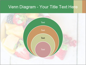 0000071211 PowerPoint Templates - Slide 34