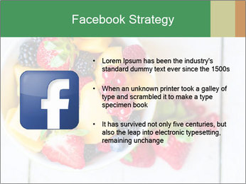0000071211 PowerPoint Templates - Slide 6
