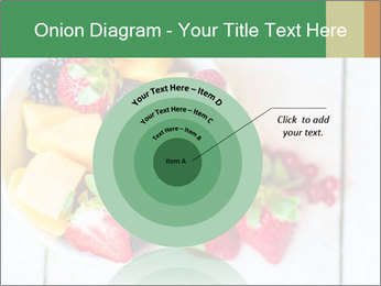 0000071211 PowerPoint Templates - Slide 61