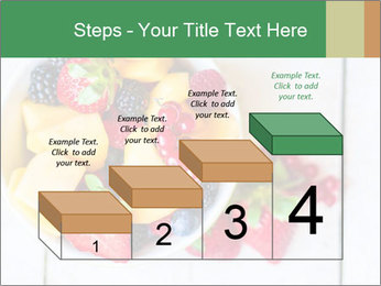 0000071211 PowerPoint Templates - Slide 64