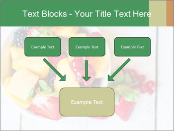 0000071211 PowerPoint Templates - Slide 70