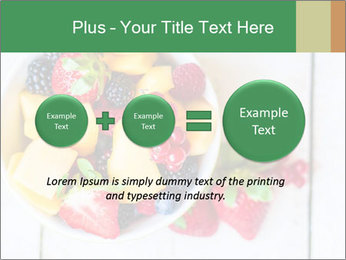 0000071211 PowerPoint Templates - Slide 75