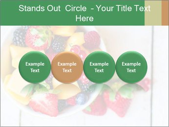 0000071211 PowerPoint Templates - Slide 76