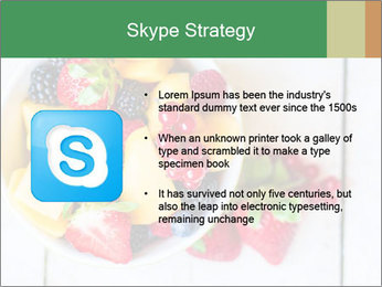 0000071211 PowerPoint Templates - Slide 8