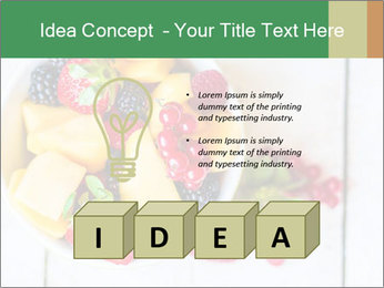 0000071211 PowerPoint Templates - Slide 80