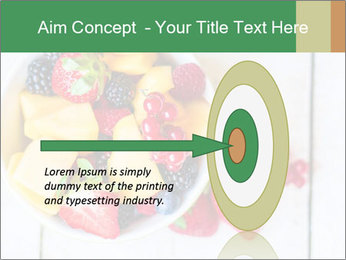 0000071211 PowerPoint Templates - Slide 83