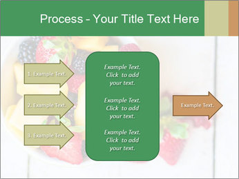 0000071211 PowerPoint Templates - Slide 85