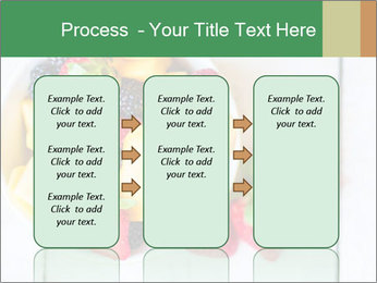 0000071211 PowerPoint Templates - Slide 86