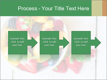0000071211 PowerPoint Templates - Slide 88
