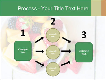0000071211 PowerPoint Templates - Slide 92
