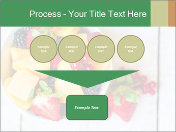 0000071211 PowerPoint Templates - Slide 93
