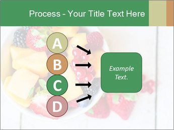 0000071211 PowerPoint Templates - Slide 94