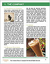 0000071211 Word Template - Page 3