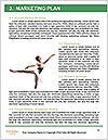 0000071211 Word Template - Page 8