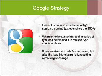 0000071212 PowerPoint Template - Slide 10