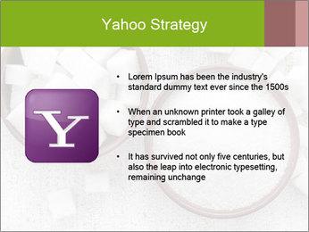0000071212 PowerPoint Template - Slide 11