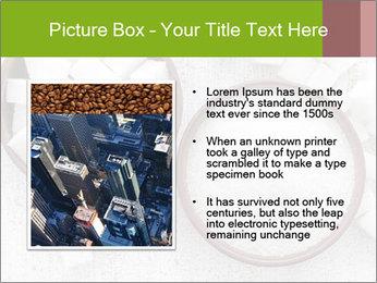 0000071212 PowerPoint Template - Slide 13