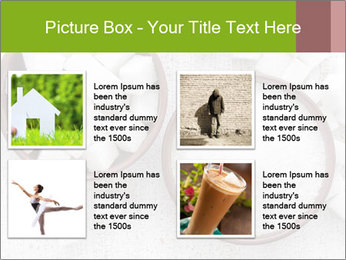 0000071212 PowerPoint Template - Slide 14