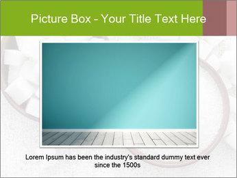 0000071212 PowerPoint Template - Slide 15