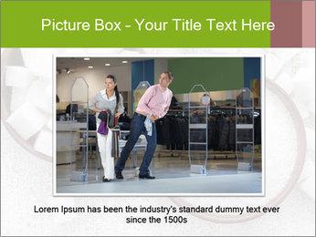 0000071212 PowerPoint Template - Slide 16