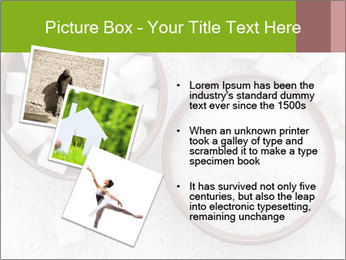 0000071212 PowerPoint Template - Slide 17