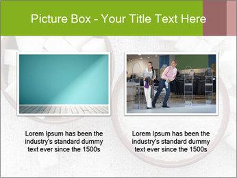 0000071212 PowerPoint Template - Slide 18