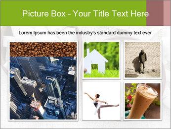 0000071212 PowerPoint Template - Slide 19