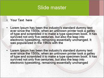 0000071212 PowerPoint Template - Slide 2