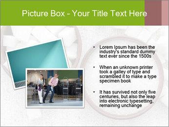 0000071212 PowerPoint Template - Slide 20