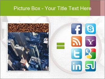 0000071212 PowerPoint Template - Slide 21