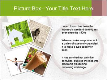 0000071212 PowerPoint Template - Slide 23