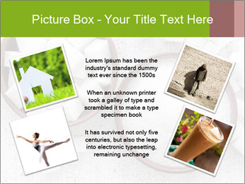 0000071212 PowerPoint Template - Slide 24