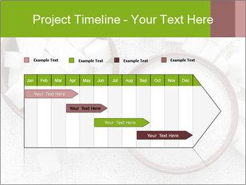 0000071212 PowerPoint Template - Slide 25