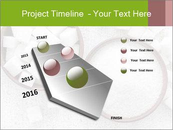 0000071212 PowerPoint Template - Slide 26