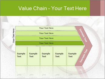 0000071212 PowerPoint Template - Slide 27