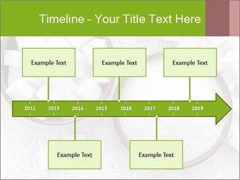 0000071212 PowerPoint Template - Slide 28