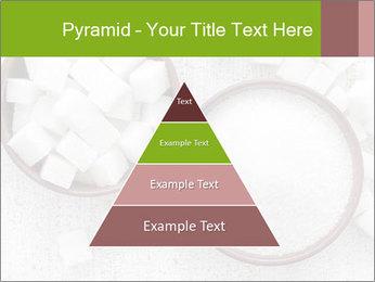 0000071212 PowerPoint Template - Slide 30
