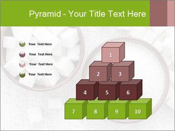 0000071212 PowerPoint Template - Slide 31